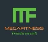 www.megafitness.hu