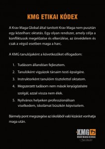 KMG_etikai_kodex
